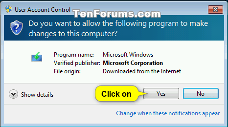 Name:  Upgrade_Windows7_to_Windows10_with_MCT-2.png
