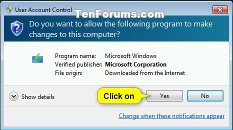 Frissítsen Windows 10 rendszerre a Windows 7 rendszerről az ingyenes frissítéshez_windows7_to_windows10_with_mct-2.png