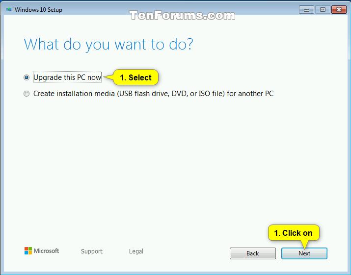 Frissítsen Windows 10 rendszerre a Windows 7 rendszerről az ingyenes frissítéshez_windows7_to_windows10_with_mct-4.png