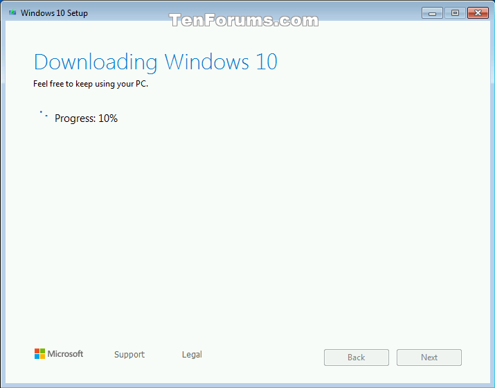 Name:  Upgrade_Windows7_to_Windows10_with_MCT-5.png