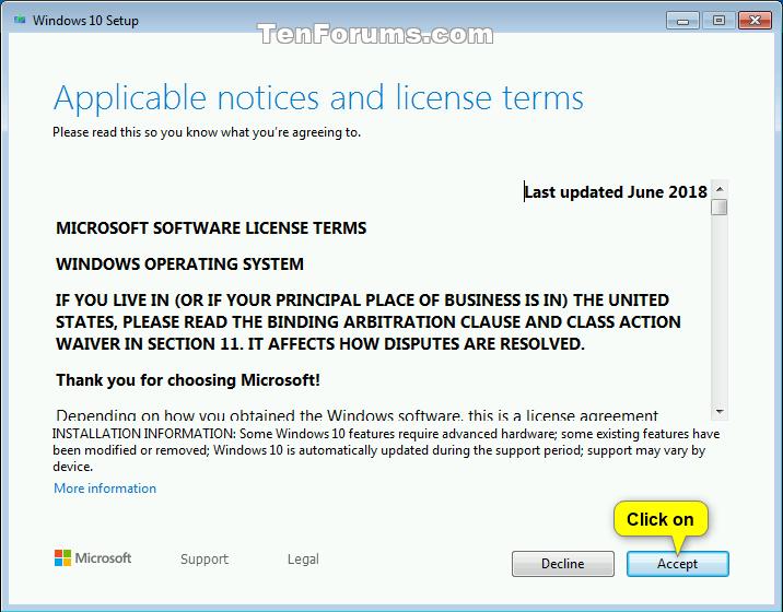 Frissítsen Windows 10 rendszerre a Windows 7 rendszerről az ingyenes frissítéshez_windows7_to_windows10_with_mct-6.png