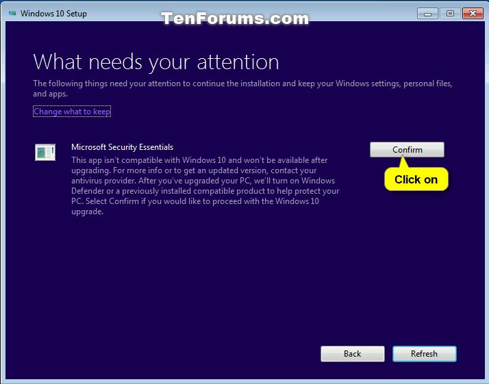 Frissítsen Windows 10 rendszerre a Windows 7 rendszerről az ingyenes frissítéshez_windows7_to_windows10_with_mct-9.png