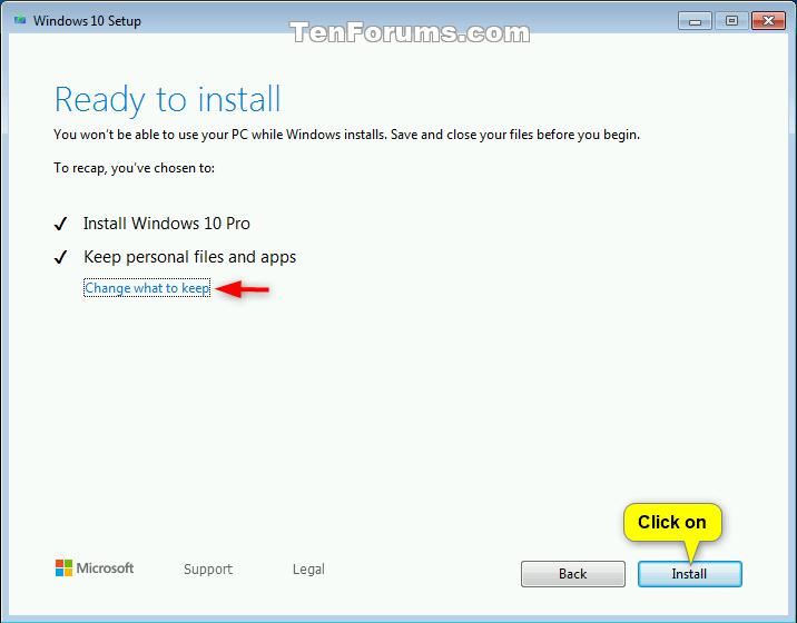 Frissítsen Windows 10 rendszerre a Windows 7 rendszerről az ingyenes frissítéshez_windows7_to_windows10_with_mct-10.png