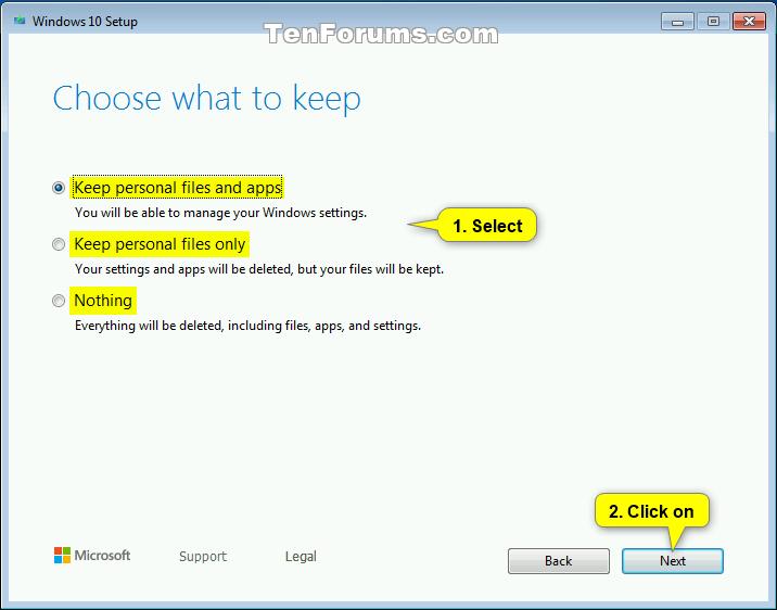Frissítsen Windows 10 rendszerre a Windows 7 rendszerről az ingyenes frissítéshez_windows7_to_windows10_with_mct-11.png