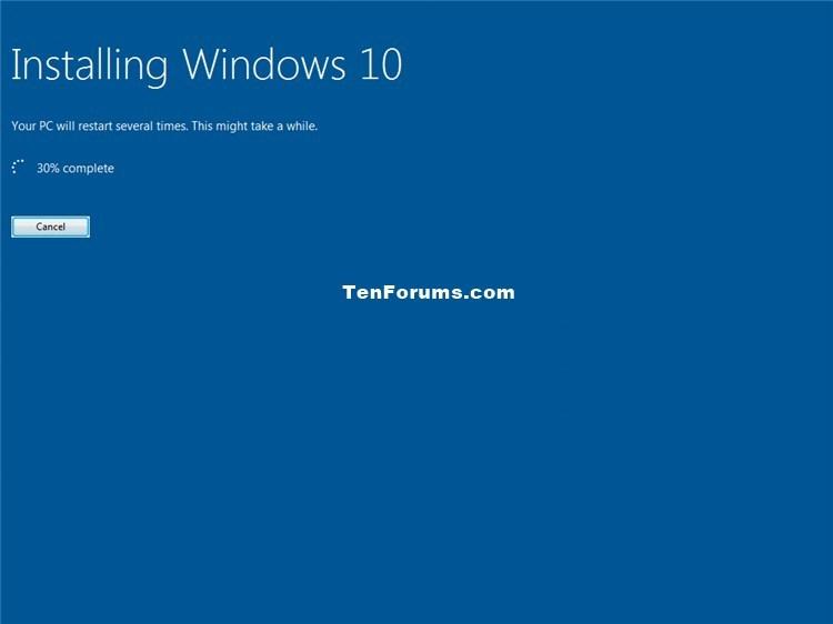 Frissítés Windows 10 rendszerre a Windows 7 rendszerről az ingyenes frissítéshez_windows7_to_windows10_with_mct-12.jpg