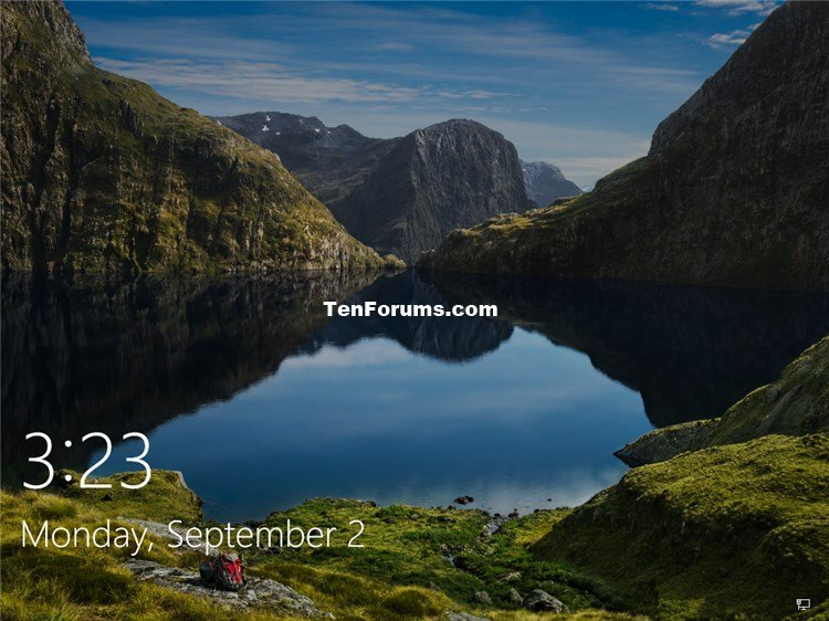 Upgrade to Windows 10 from Windows 7 for Free-upgrade_windows7_to_windows10_with_mct-13.jpg
