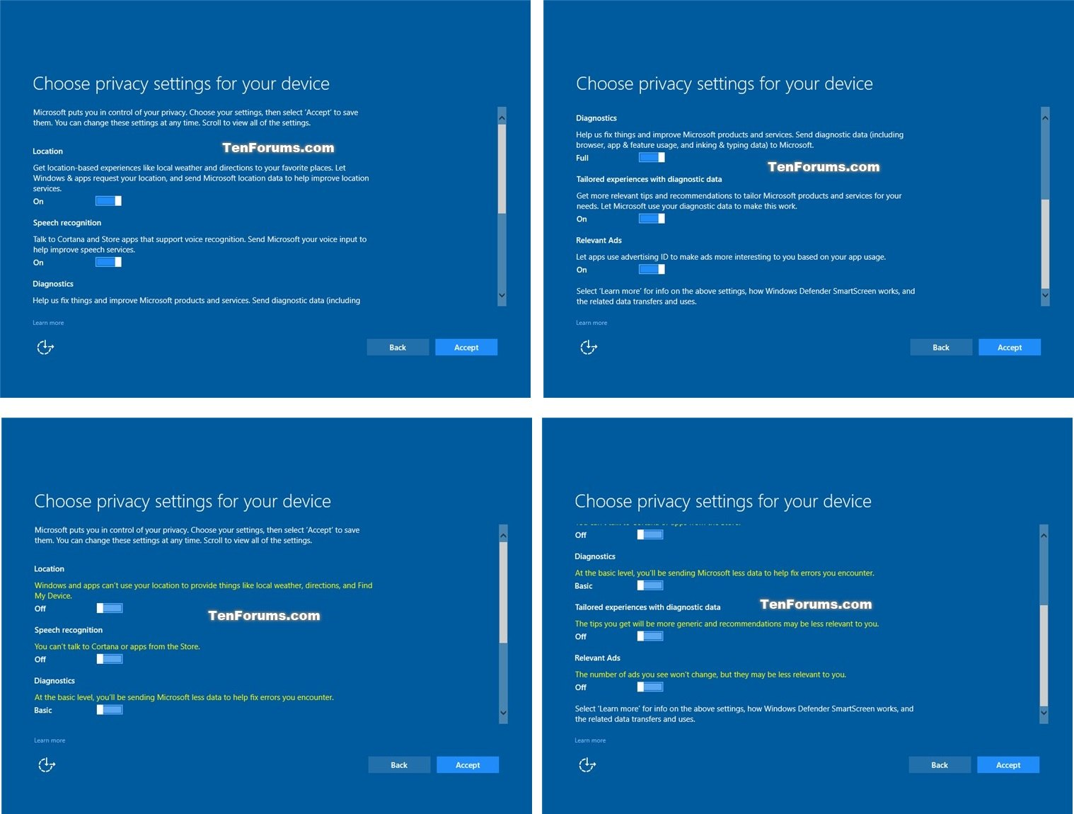 Upgrade to Windows 10 from Windows 7 for Free | Tutorials