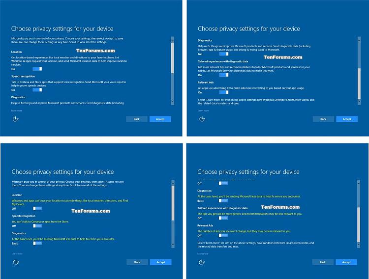 Upgrade to Windows 10 from Windows 7 for Free-upgrade_windows7_to_windows10_with_mct-15.jpg
