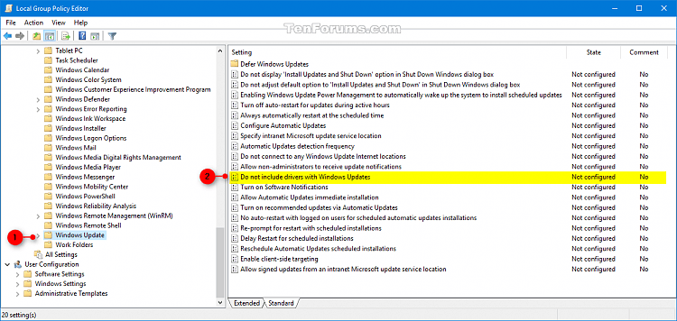Enable or Disable Driver Updates in Windows Update in Windows 10-disable_drivers_in_windows_update_gpedit-1.png