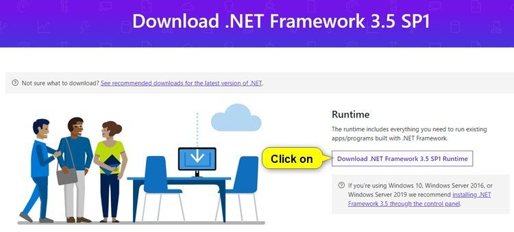 Name:  NET_Framework_3.5_manual_download_and_install-1.jpg