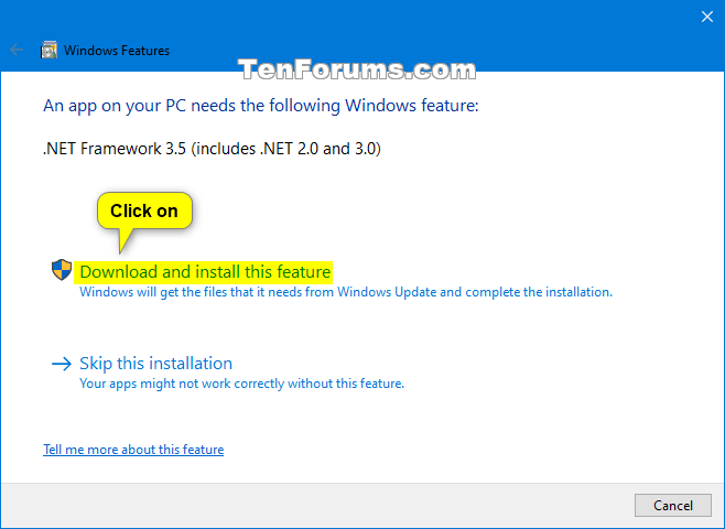 Install .NET Framework 3.5 in Windows 10-net_framework_3.5_manual_download_and_install-2.png