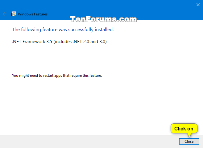 Install .NET Framework 3.5 in Windows 10-net_framework_3.5_manual_download_and_install-5.png