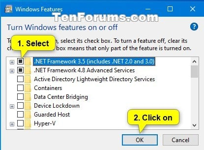Install .NET Framework 3.5 in Windows 10-net_framework_3.5_windows_features-2.jpg