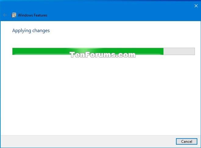 Name:  NET_Framework_3.5_Windows_Features-5.jpg Views: 246 Size:  17.0 KB