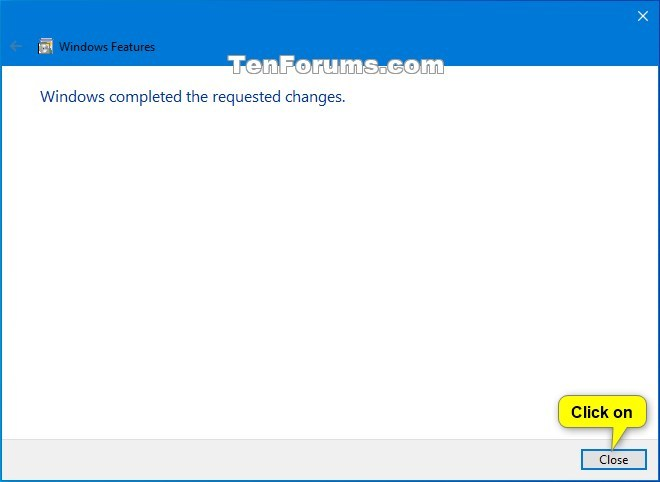 Name:  NET_Framework_3.5_Windows_Features-6.jpg Views: 244 Size:  18.9 KB