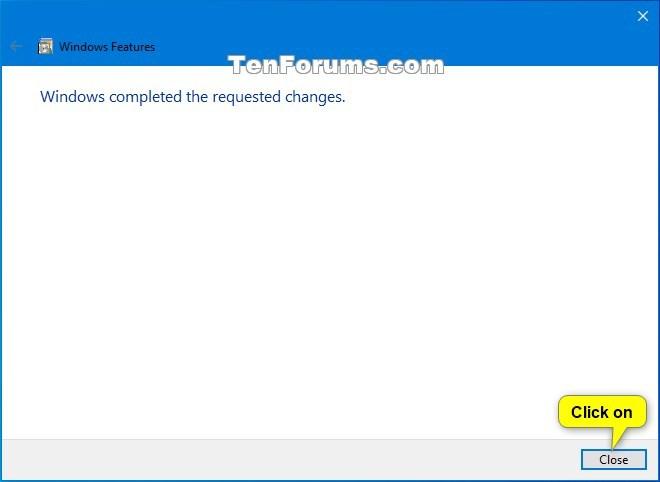 Install .NET Framework 3.5 in Windows 10-net_framework_3.5_windows_features-6.jpg