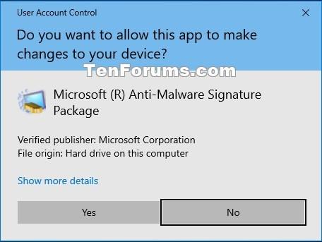 Name:  Microsoft_Safety_Scanner-1.jpg Views: 76 Size:  27.5 KB