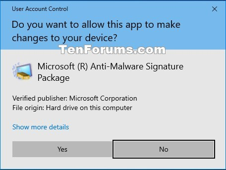 How to Use Microsoft Safety Scanner in Windows-microsoft_safety_scanner-1.jpg