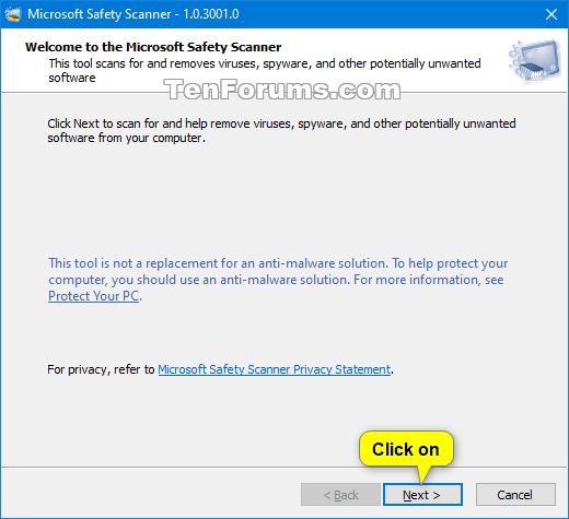 Name:  Microsoft_Safety_Scanner-3.png Views: 69 Size:  11.9 KB