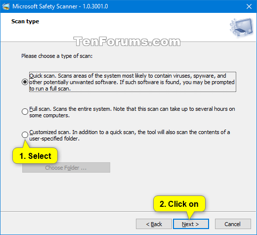 How to Use Microsoft Safety Scanner in Windows-microsoft_safety_scanner-4.png