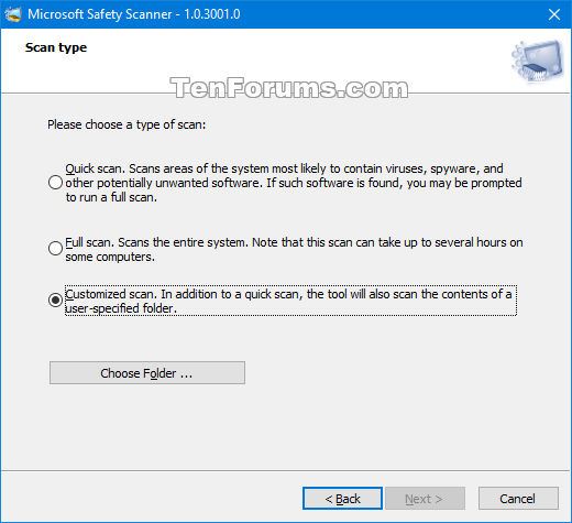 How to Use Microsoft Safety Scanner in Windows-microsoft_safety_scanner-5.png