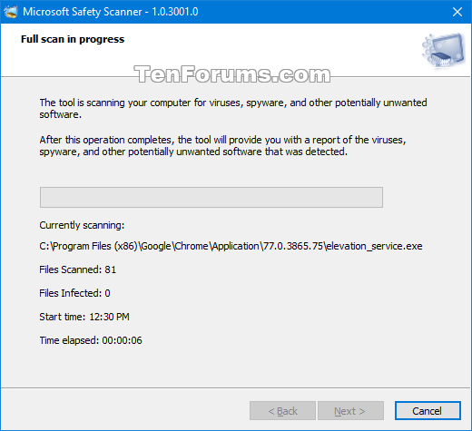 How to Use Microsoft Safety Scanner in Windows-microsoft_safety_scanner-7.png