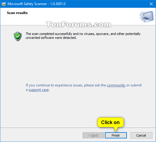 How to Use Microsoft Safety Scanner in Windows-microsoft_safety_scanner-8.png