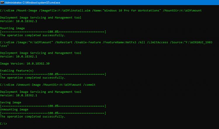 Install .NET Framework 3.5 in Windows 10-screenshot-90919009-.png