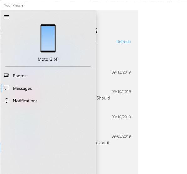 Name:  YourPhone#2.jpg Views: 44 Size:  17.2 KB