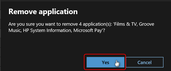 Windows Admin Center - Uninstall Apps and Software-remove.png