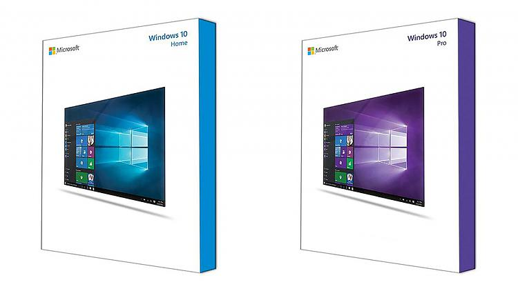 Click image for larger version.  Name:Windows10_box_art.jpg Views:10101 Size:69.6 KB ID:24789