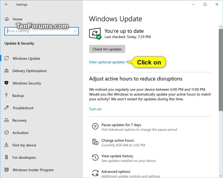Check for and Install Windows Update in Windows 10-windows_update_view_optional_updates-1.jpg