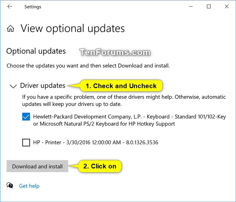 Check for and Install Windows Update in Windows 10-windows_update_view_optional_updates-2.jpg