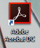 Add or Remove Drop Shadows for Icon Labels on Desktop in Windows-snap3.png