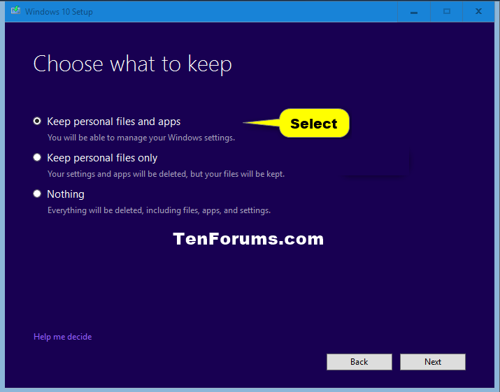 Repair Install Windows 10 with an In-place Upgrade-windows_10_repair_install-8.png