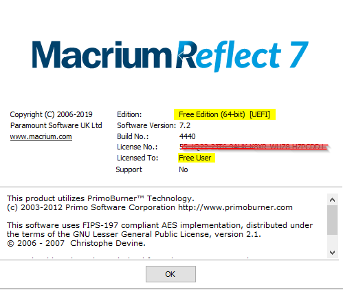 Backup and Restore with Macrium Reflect-macrium.png