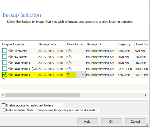 Backup and Restore with Macrium Reflect-mr2.png