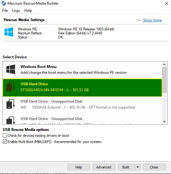 Backup and Restore with Macrium Reflect-mr.png