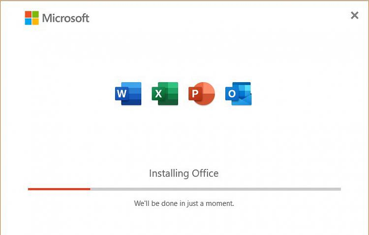 Custom install or change Microsoft Office with Office Deployment Tool-o365-install.jpg