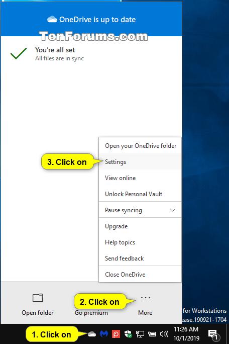 Turn On or Off OneDrive PC Folder Backup Protection in Windows 10-onedrive_pc_folder_backup-1.png
