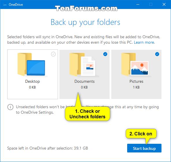 Turn On or Off OneDrive PC Folder Backup Protection in Windows 10-onedrive_pc_folder_backup-3.png
