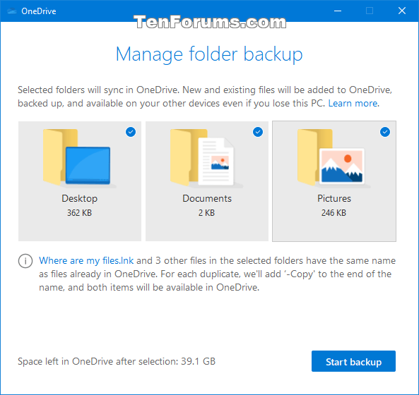 Turn On or Off OneDrive PC Folder Backup Protection in Windows 10-onedrive_pc_folder_backup-3b.png