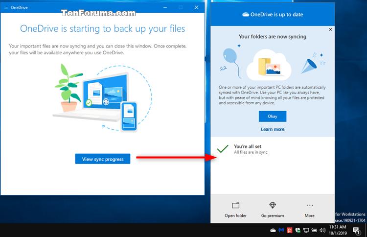 Turn On or Off OneDrive PC Folder Backup Protection in Windows 10-onedrive_pc_folder_backup-4.png