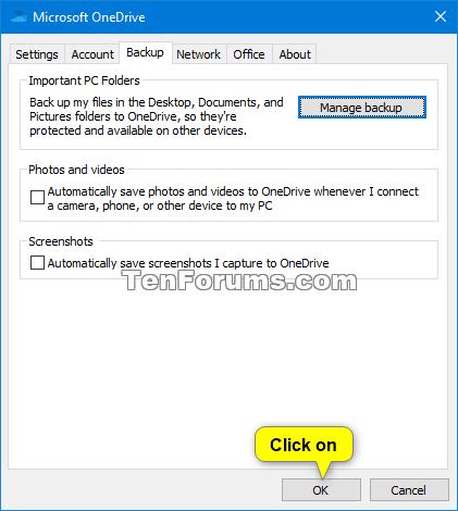 Turn On or Off OneDrive PC Folder Backup Protection in Windows 10-onedrive_pc_folder_backup-5.png