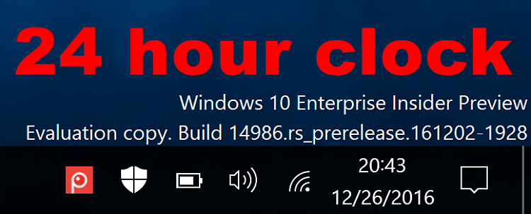 Change Taskbar Clock to 12 hour or 24 hour Format in Windows 10-24-hour_clock.png