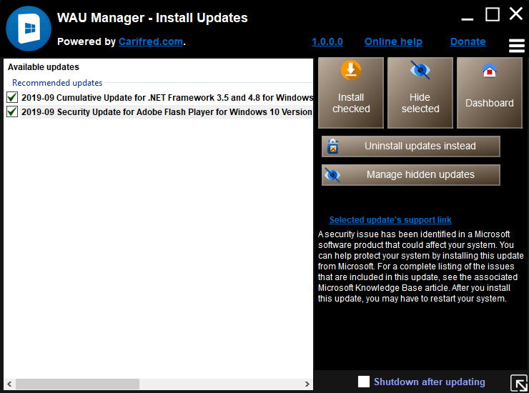 Enable or Disable Windows Update Automatic Updates in Windows 10-install_updates.png