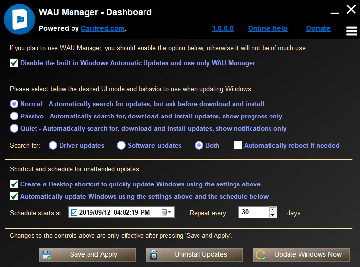 Enable or Disable Windows Update Automatic Updates in Windows 10-wau_manager.png