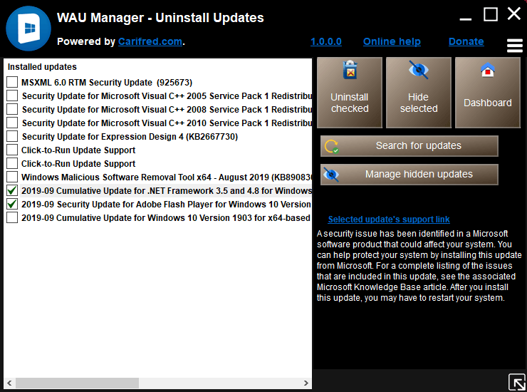 Enable or Disable Windows Update Automatic Updates in Windows 10-uninstall_updates.png