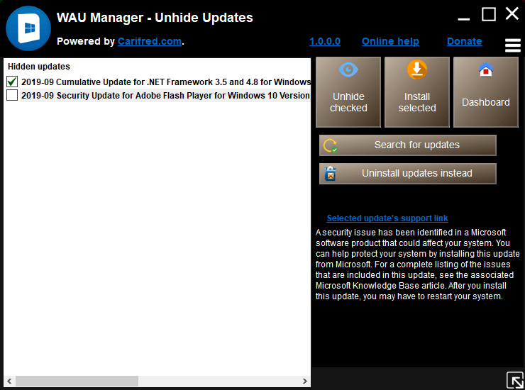 Enable or Disable Windows Update Automatic Updates in Windows 10-unhide_updates.png