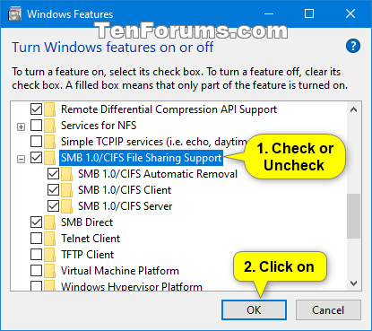 Enable or Disable SMB1 File Sharing Protocol in Windows-smb1_programs_and_features-2.png